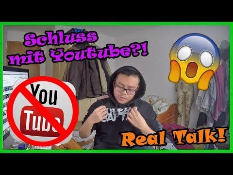 Keine ZEIT mehr für Youtube?! Zeit für ein ernstes Gespräch - TBT Real Talk! Pokemon Go!