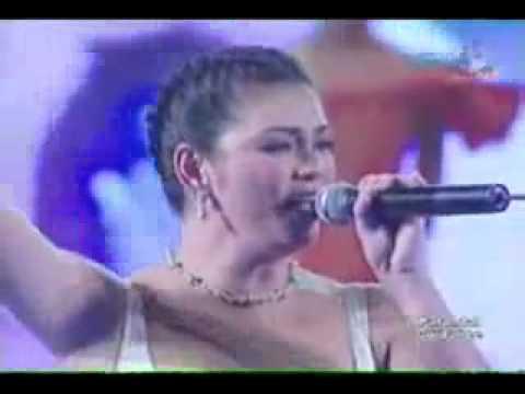 High Pitch Songs - Regine Velasquez