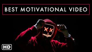 [NEW] [2019] Best Motivational video in Hindi by Aditya Kumar