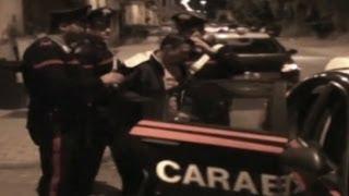 Campania - Arresti per assenteismo nel Salernitano e per droga a Torre Ann. (03.06.14)