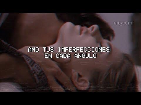 Bazzi Ft. Camila Cabello – Beautiful (Sub. Español)