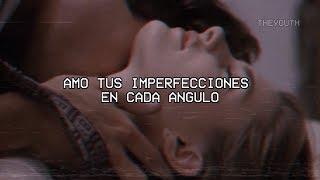 Bazzi Ft. Camila Cabello - Beautiful (Sub. Español)