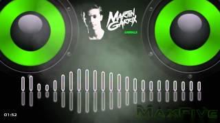Repeat youtube video Martin Garrix - Animals [Bass Boost]