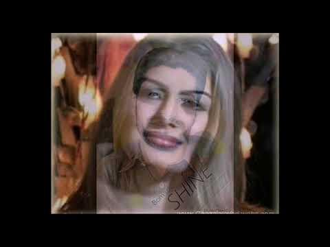 Tribeut to late Ghazala Javed