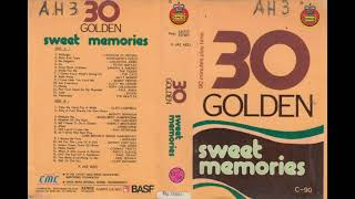 Download lagu 30 Golden Sweet Memories (Full Album)HQ