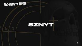 Kaczor BRS ft. 2T4 - Sznyt
