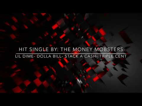 Money Mobsters - The Rich And The Poor