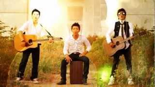 Yên Bình - It's Time Band [HD]