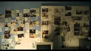 Фильм Снежный город (лучший трейлер 2011)