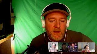 Daily TechSpeakin' of Speakers – DTNS 3609