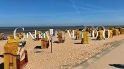 Cuxhaven 2020