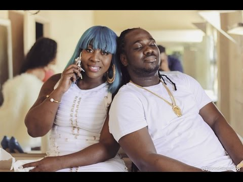 I-Octane & Spice - Long Division (Official Video HD)