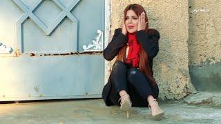برنامج طلقة توني الحلقة 17 | مقلب الفنانة اسراء العبيدي