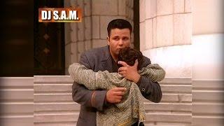 Mohamed Fouad - Ana Law Habebak - Master I محمد فؤاد - انا لو حبيبك - ماستر