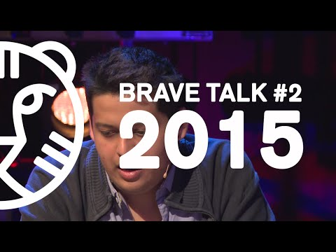 Brave Talk #2: Chaitanya Tamhane (Court)