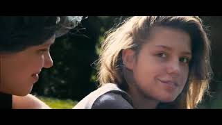 Take Care || Blue Is The Warmest Colour Edit