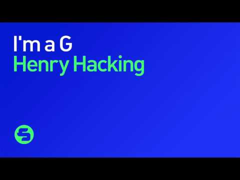 Henry Hacking - I'm a G (FLëTCH Remix)