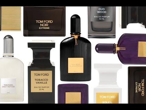 c6c8a0e23 7 Best Tom Ford Perfumes EVER# توم فورد ؟ و أفضل 7 عطور رجالية و نسائية