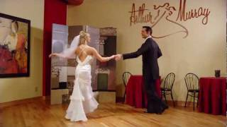 Arthur Murray Wedding Dance - Wedding Dance Lessons from Arthur Murray