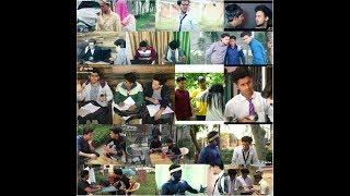 Best Top comedy funny  Aladdin Ka Chirag Zayn Saifi Nazim Waseem tik tok funny videos