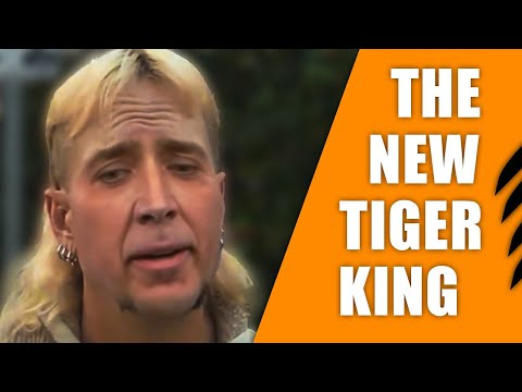 tiger-king-2-trailer---nicolas-cage-as-joe-exotic---deepfake