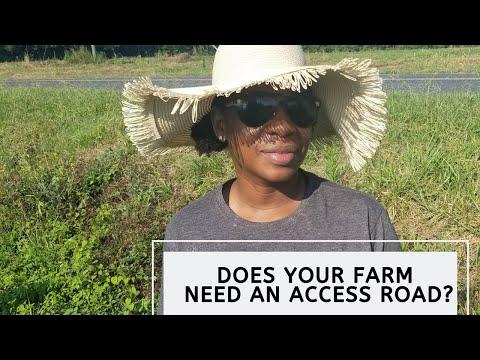 getting-a-new-farm-road