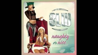 Watch 3LW Naughty On Christmas video