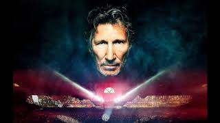 Roger Waters  - The wall (Live in Berlin 1990 - audio)