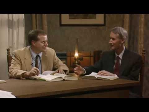 diálogos-sobre-el-libro-de-mormón---helamán-1--6