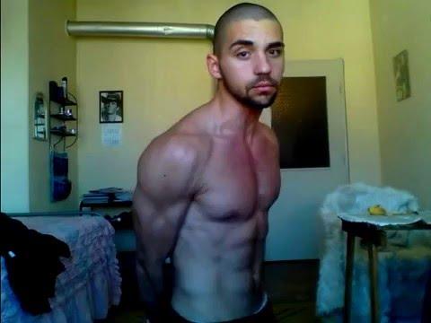 74 kg lbs