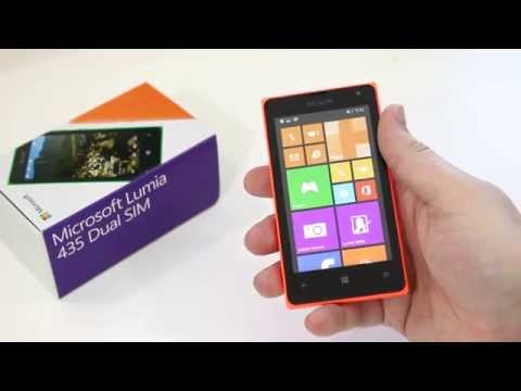 microsoft-lumia-435-unboxing-and-first-impressions