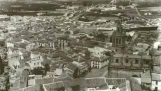 MORON DE LA FRONTERA-imagenes para el recuerdo-