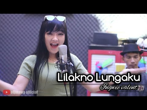 Download Lilakno lungaku - Losskita cover by oQinawa ft. Ingwie valent