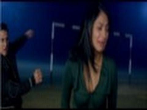 Jimmy And Neeru's Break Up - Mel Karade Rabba | HQ