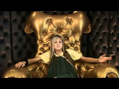 Big Brother 7 - Episode 16 (Part 1)