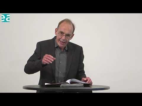 Frankfurter Neues Testament (8/9): Apokalypse des Johannes 19-20