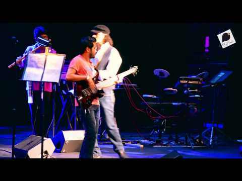 Tumse Hi by Mohit Chauhan - Live