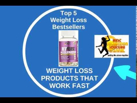 L-glutamine powder benefits weight loss picture 5