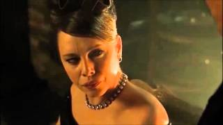 Gotham - The Penguin Kills his Stepmother