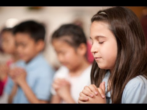 prayer in public school essays Prayer in public school - our country's legacy it wasn't until the early 1960's that prayer in public school was outlawed by a new interpretation of the us constitution in fact, the history of the us includes prayer and bible readings in all sorts of public places, including schools.
