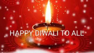 Best Happy diwali 2017 GIF, whatsapp status video, animated video, wishes, Greetings
