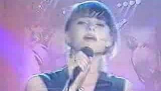 Vanessa Paradis - Cette Année Là