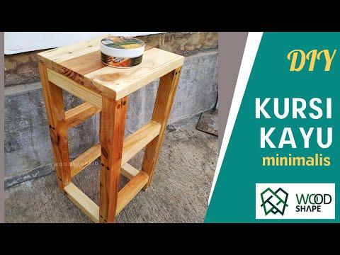 membuat-kursi-kayu-minimalis-dari-kayu-bekas-palet