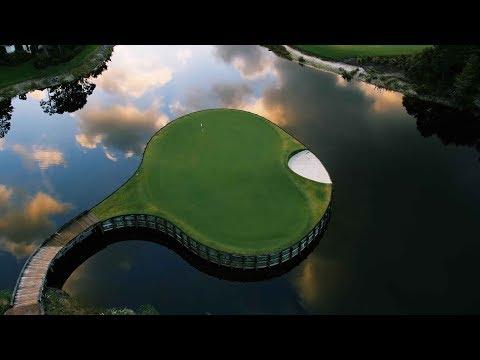 Trump National Golf Club - Jupiter