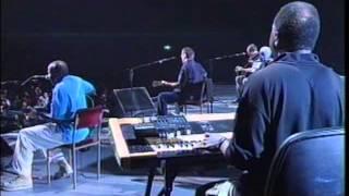 Eric Clapton  Bell Bottom Blues