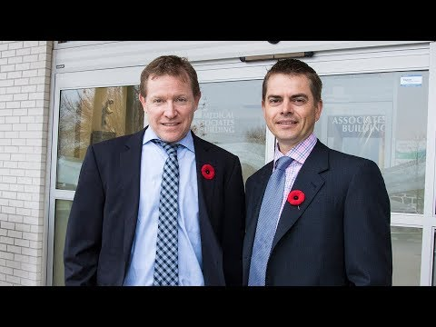 Enhancing Care for North Durham Residents