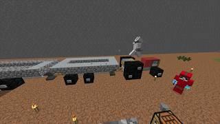 Craftcore.pl #51 Mangololo buduje traktor!