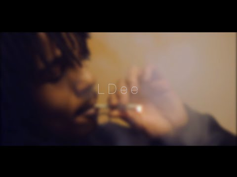 @LabTvEnt - LDee - Trappy - (Music Video)