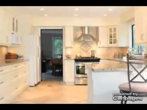 kitchen design north vancouver cornerstone kitchens amp design vancouver 604 986 9969 546