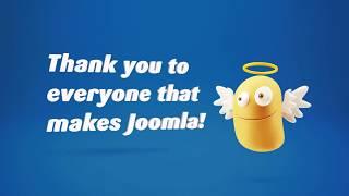 Joomla! wins Best Free CMS award from CMS Critic